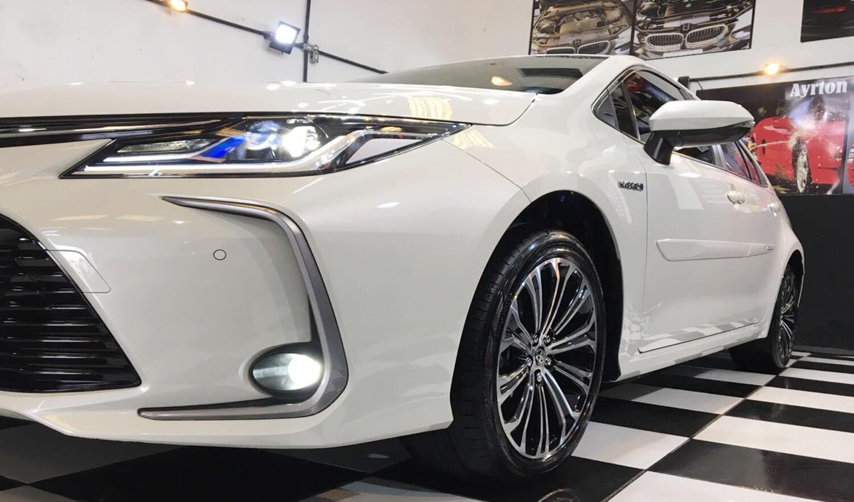 car-new1