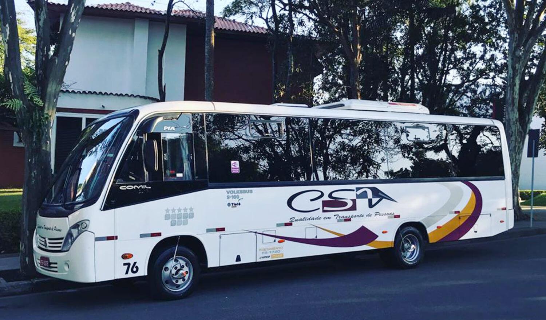 micro-onibus-new1
