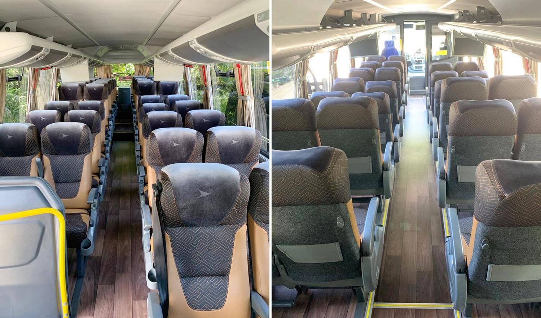 micro-onibus-new2