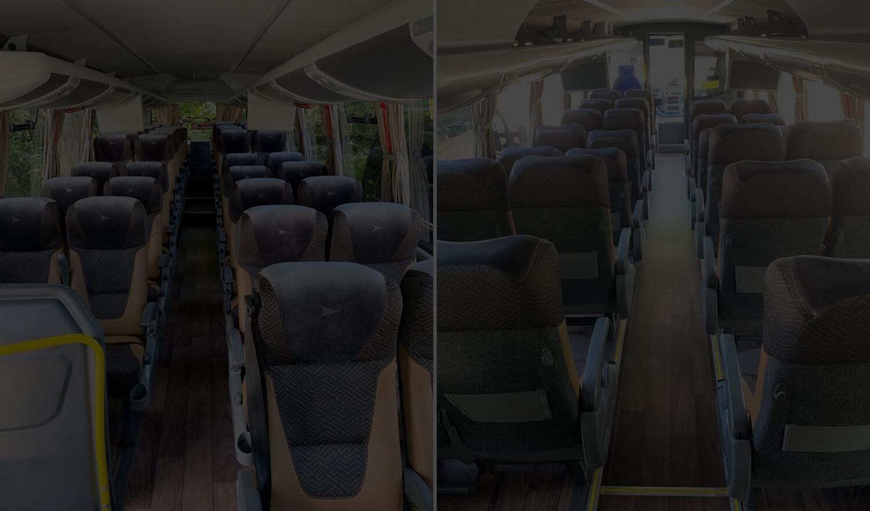 micro-onibus-new2dark