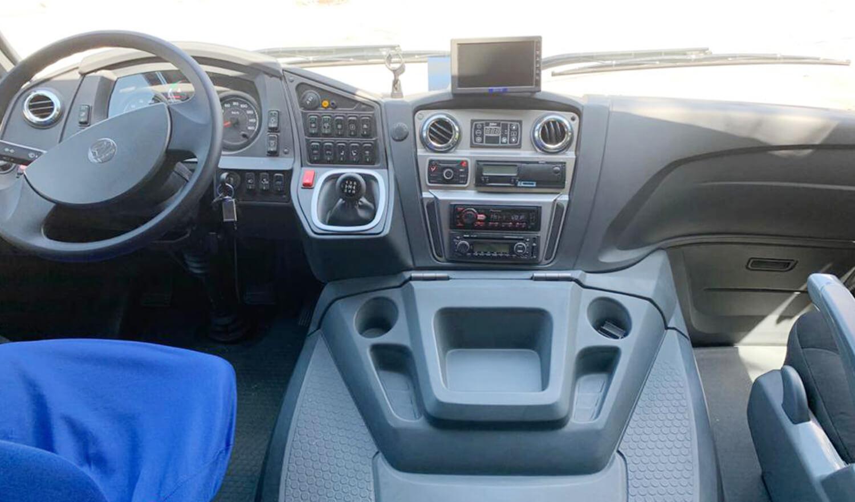 micro-onibus-new4
