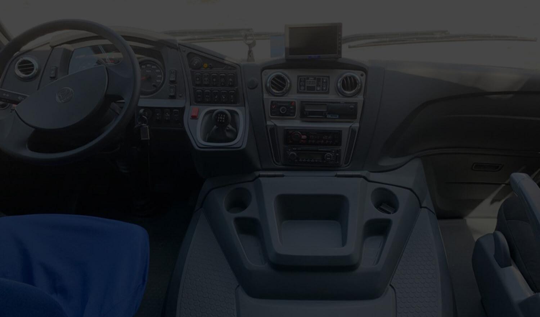 micro-onibus-new4dark