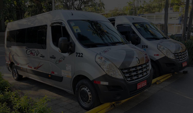 van-new1dark