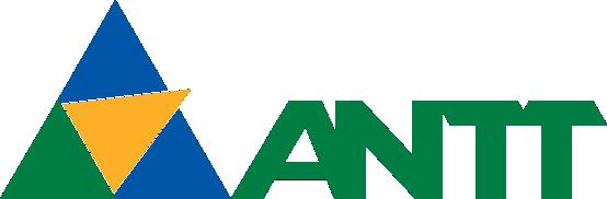 antt-icon